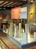 Journées du patrimoine 2016 -Musée archeologique du Pègue