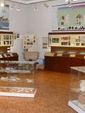 Journées du patrimoine 2016 -Exposition et collection de haches de prestige