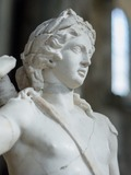 Journées du patrimoine 2016 -Musée archéologique Saint-Pierre