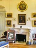Journées du patrimoine 2016 -Musée Baron Martin à Gray