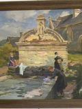 Journées du patrimoine 2016 -Musée d'Art et d'Histoire