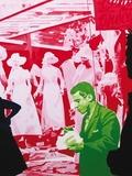 Journées du patrimoine 2016 -Visite libre du Musée d'art moderne et contemporain de Cordes sur Ciel