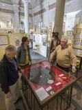 Journées du patrimoine 2016 -Musée d'Histoire Locale et des