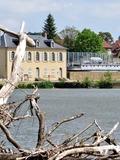 Journées du patrimoine 2016 -Musée de La Marine Fluviale à Saint-Léger-des-Vignes