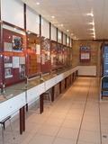 Journées du patrimoine 2016 -Musée de la Résistance