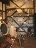 Journées du patrimoine 2016 -Musée de la vigne et du terroir