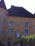 Journées du patrimoine 2016 -musée de la vigne et du vin et musée Sarret de Grozon à Arbois