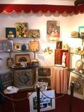 Journées du patrimoine 2016 -Musée de Royat