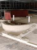 Journées du patrimoine 2016 -Musée de site gallo-romain et villa romaine