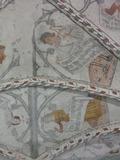 Journées du patrimoine 2016 -Musée départemental et Cathédrale Notre-Dame-de-la-Sède