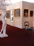 Journées du patrimoine 2016 -Visite libre du musée des Beaux-Arts et Arts Décoratifs