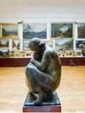 Journées du patrimoine 2016 -Musée des beaux-arts et d'archéologie