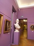 Journées du patrimoine 2016 -Musée des Beaux-Arts