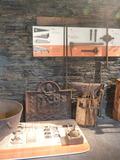 Journées du patrimoine 2016 -Musée des Forges