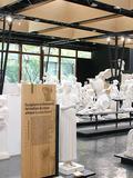 Journées du patrimoine 2016 -Musée des moulages - Université Paul Valéry Montpellier III