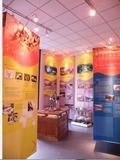 Journées du patrimoine 2016 -Musée des traditions bugistes
