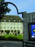 Journées du patrimoine 2016 -Musée des Ursulines à Mâcon