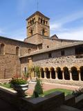 Journées du patrimoine 2016 -Musée du prieuré