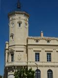 Journées du patrimoine 2016 -Musée du Vieux La Ciotat