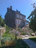 Journées du patrimoine 2016 -Visite libre de l'espace muséographique cistercien Obazine-Coyroux