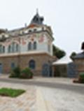 Journées du patrimoine 2016 -Musée Joseph-Denais et exposition