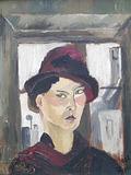 Journées du patrimoine 2016 -Visite libre du musée Josette Bournet