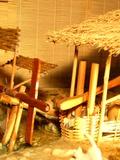 Journées du patrimoine 2016 -Visite libre du musée La planète des moulins