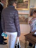 Journées du patrimoine 2016 -Musée Louis Jourdan