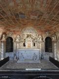 Journées du patrimoine 2016 -Visite du musée et de sa grotte aux coquillages