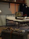 Journées du patrimoine 2016 -Musée national des Enfants de troupes d'Autun