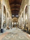 Journées du patrimoine 2016 -Musée Saint-Pierre