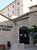 Journées du patrimoine 2016 -Musée de la Truffe