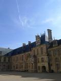 Journées du patrimoine 2016 -Musées de sens/Trésor de la Cathédrale de Sens