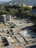 Nuit des musées 2018 -Musique et matières premières des origines : visite du site archéologique