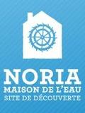 Journées du patrimoine 2016 -Visite libre de l'espace NORIA
