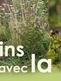 Rendez Vous aux Jardins 2018 -Nos jardins en continuité avec la nature.