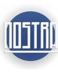 Fête de la musique 2018 - Nostra