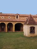 Journées du patrimoine 2016 -Visite libre ou commentée de Notre-Dame de Lorette