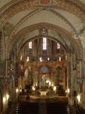 Journées du patrimoine 2016 -Visite libre de l'église Notre-Dame du Bourg