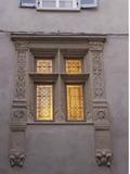 Journées du patrimoine 2016 -NOUVEAU : Patrimoine secret, visite en centre ville de lieux habituellement fermés au public par Annick BUISSON-ETIENNE