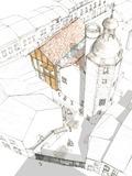 Journées du patrimoine 2016 -Nouveaux regards sur le patrimoine architectural et urbain d'Autun