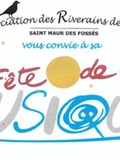 Fête de la musique 2018 - Nouveaux talents, chanteurs et musiciens de Saint-Maur