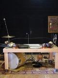 Fête de la musique 2018 - Nuit boréale au Musée des Beaux-Arts d'Orléans
