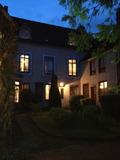 Nuit des musées 2018 -Visite nocturne