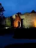 Nuit des musées 2018 -Visite commentée à la lueur des bougies