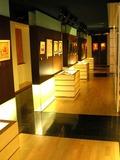 Nuit des musées 2018 -Découvrez le musée à la lueur des bougies !