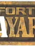 Nuit des musées 2018 -Animation Fort Boyard à la mode Bayard