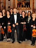 Fête de la musique 2018 - Orchestre de chambre Pierre-Laurent Saurel