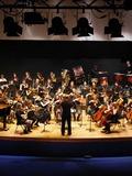 Fête de la musique 2018 - Orchestre symphonique et ensemble de violoncelles du conservatoire