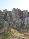 Journées du patrimoine 2016 -Orgues basaltiques